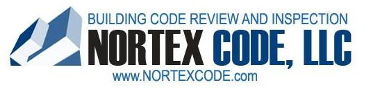 NORTEX Code, LLC